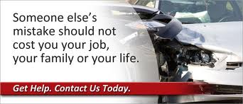 Hartford CT Car Accident Lawyer | Personal Injury Attorney Polina