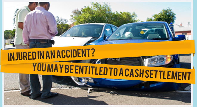 Hartford Car Accident Lawyer
