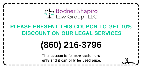 Discounted Legal Services MA